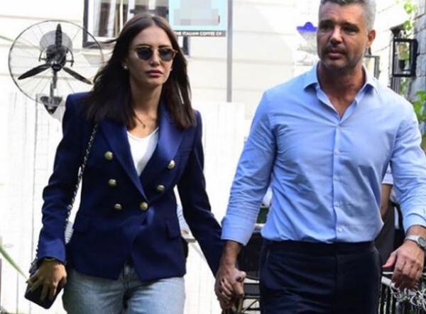 Емина Јаховиќ се подготвува за својата свадба: Пејачката ќе се мажи за турскиот милионер!