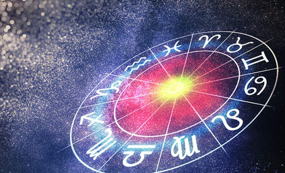 Дневен хороскоп за четврток (31. октомври 2019)