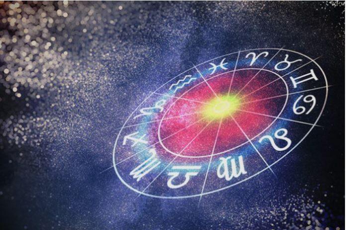 Дневен хороскоп (21 октомври 2019)