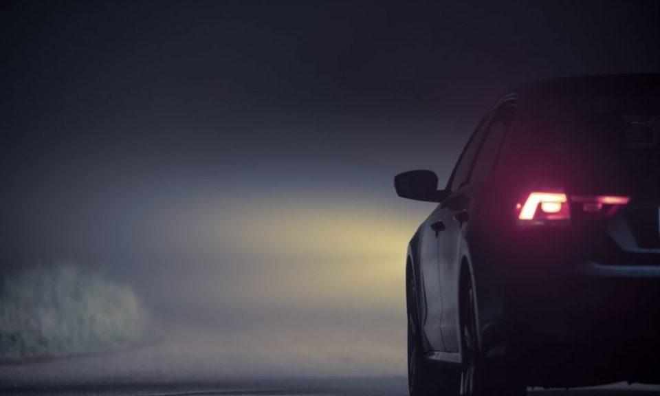 Совети за возачи: Како е најдобро да возите во магла?