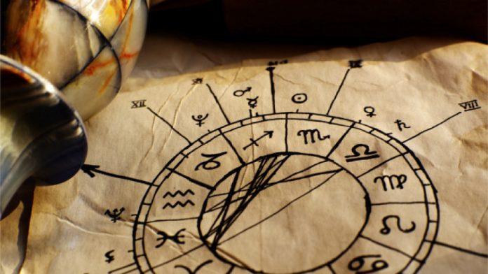 Дневен хороскоп за вторник (15.10.2019)