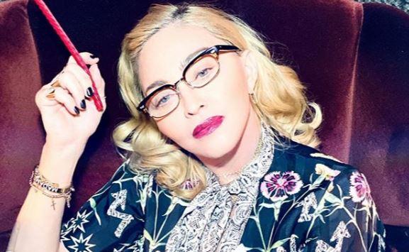 По концертот, Мадона пред фановите направила нешто што никој не очекувал (фото)