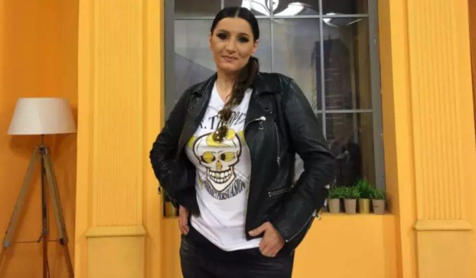 """""""Најблиските пријатели жива ме закопаа"""": Мира Шкориќ проговори за најтешката борба во животот"""
