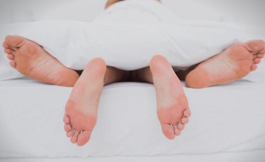 Овие намирници гарантираат успех во креветот