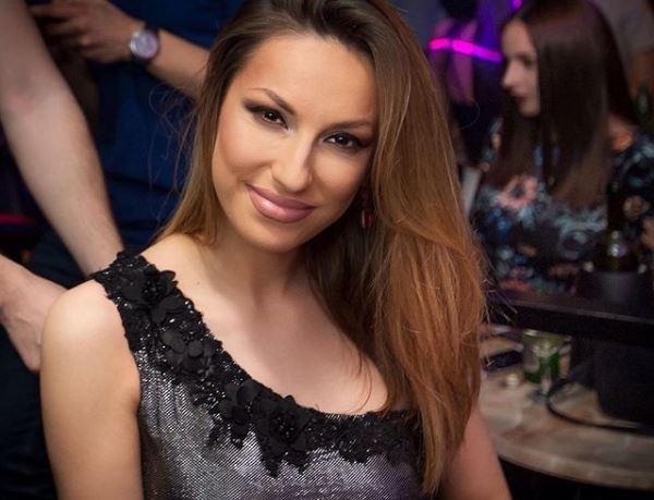 Рада Манојловиќ поради Саша Поповиќ плачела и била во депресија цел месец, а ова е причината за која јавно проговори