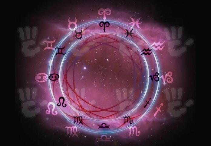 Дневен хороскоп: Четврток (03.Октомври, 2019 година)