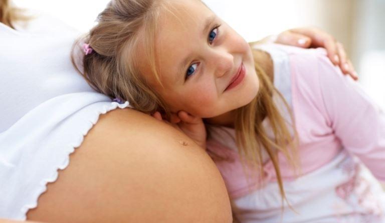7-те неочекувани промени кои се случуваат со женското тело по породувањето, за кои никој нема да ве предупреди