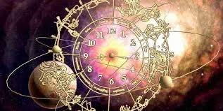 Дневен хороскоп за 2. октомври 2019 година