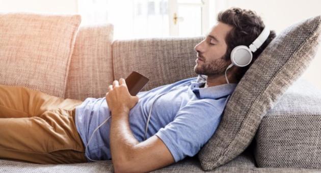 На кој начин музиката го подобрува нашето здравје?