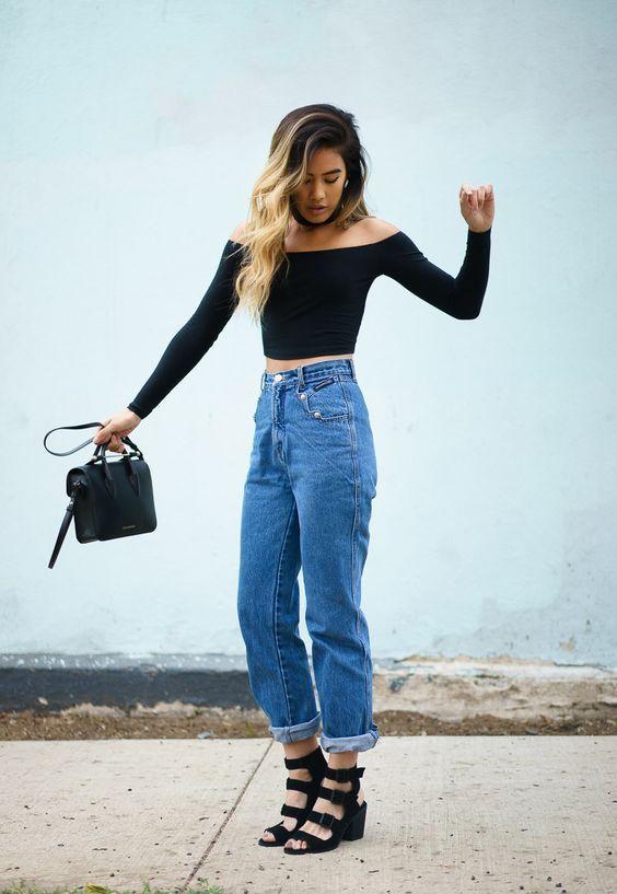 Грешки кои ги правите при купувањето фармерки
