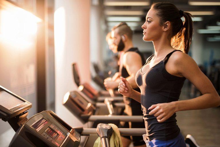 Ова се најчестите фитнес митови