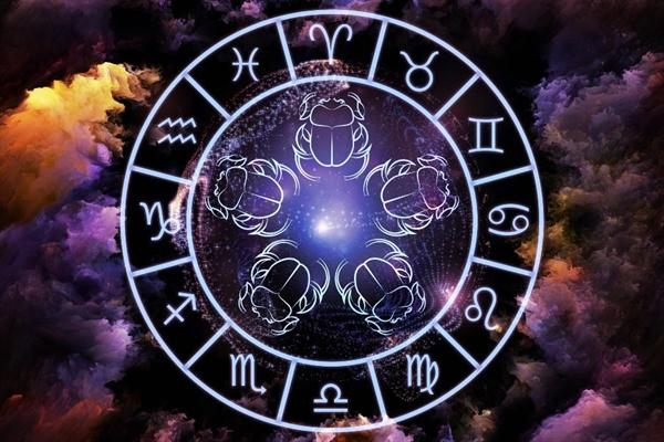 Дневен хороскоп за 19. ноември 2019 година