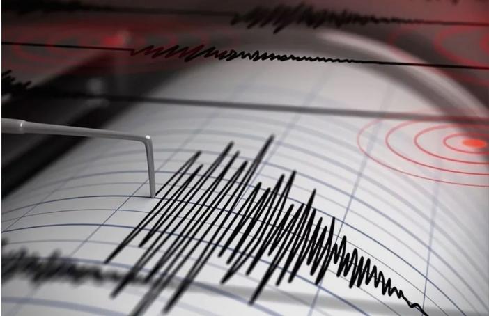 Серија земјотреси почувствувани во Македонија: Епицентарот во Албанија каде има и човечки жртви и материјална штета