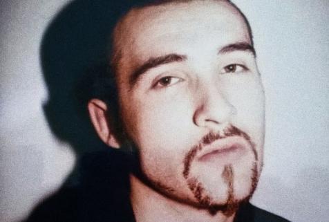 """Почина Бане Ковачевиќ, бивш рапер и член на групата """"187"""" која со Тамара Тодевска го имаше хитот """"Секс"""""""
