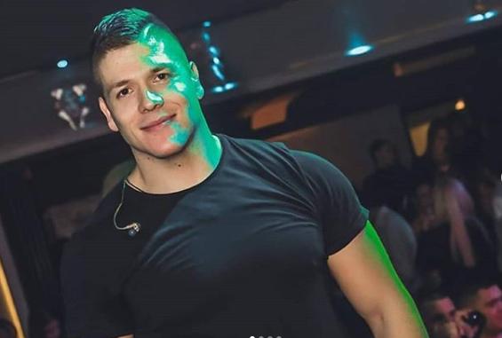 Слоба Радановиќ доживеал бизарна несреќа: Да не се јавел навреме во болница, можел да се задуши (ФОТО)