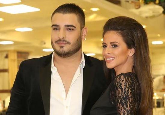 Ана Севиќ го прекина молчењето: Пејачката откри дали Дарко Лазиќ е виновен за нејзиното раскинување со бизнисменот