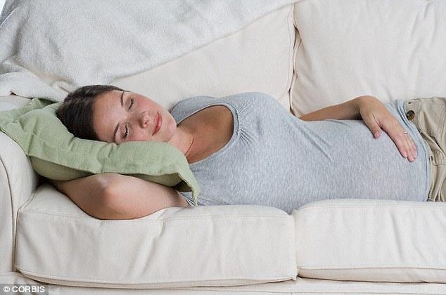Придобивките од попладневната дремка
