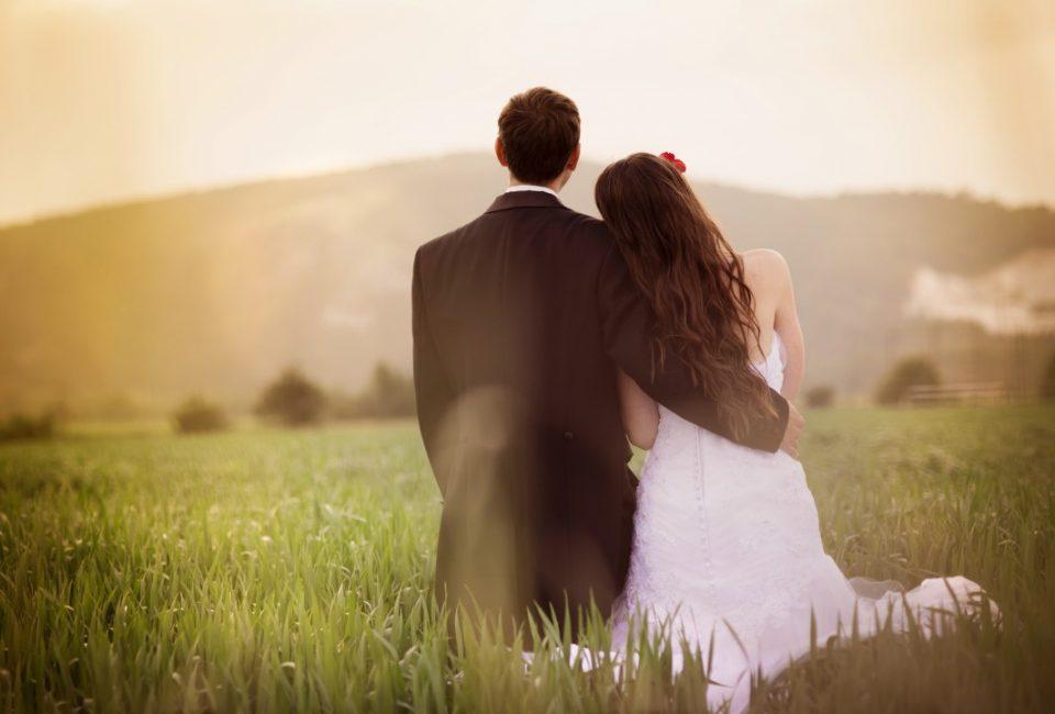 Патувањето ве прави посреќни од стапувањето во брак?