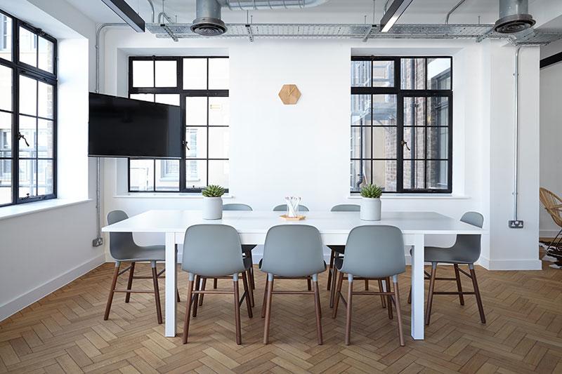 Избор на вистински простор за вашиот бизнис – најчести грешки кои ги прават компаниите