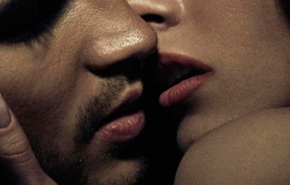 Зошто мажите сакаат анален секс?