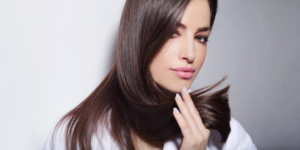 На кои начини и штетите на вашата коса?