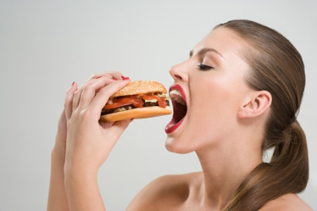Секогаш вредно потсетување: Храна која треба да ја избегнувате!