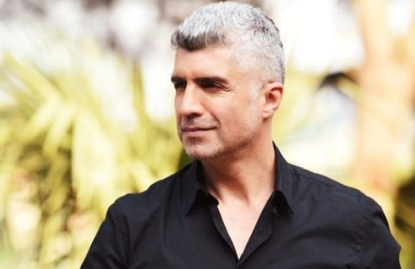 Славниот турски актер ги почести обожавателите со фотографии од синчето (фото)