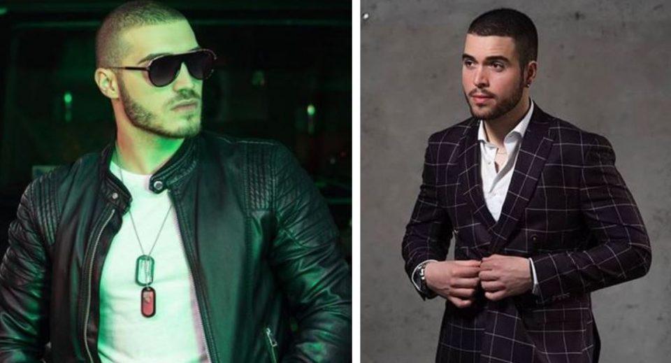 """Ветено-исполнето ама со задоцнување: """"Гранд"""" им се раздолжи на Филип Пецовски и Мартинијан Кириловски"""