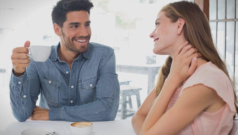 Како да го надминете стравот од одбивање?