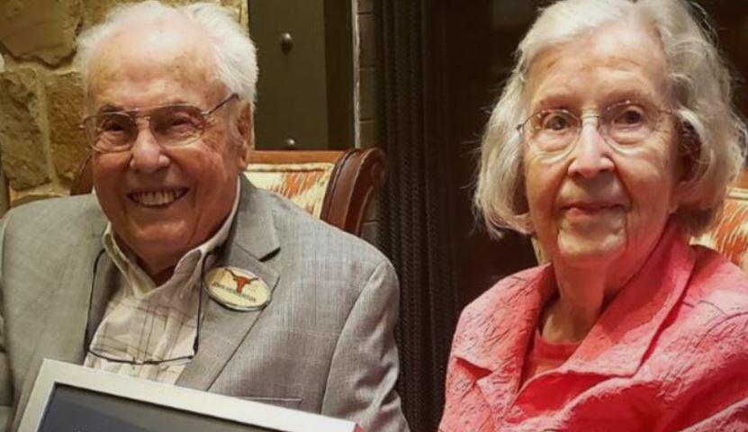 Љубов која трае осум децении и влегува во Гинис: Запознајте го парот кој заедно има 211 години (ФОТО)