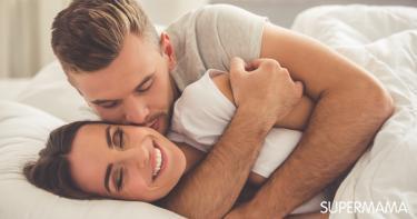 Секс по кавга – како делува?