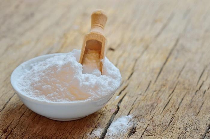 Корисна примена на чудото наречено сода бикарбона