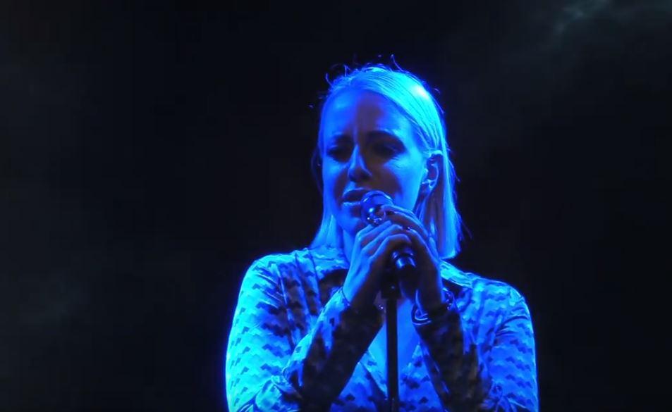 """Шерифовиќ за """"Proud"""" имаше само пофални зборови, а што ќе каже сега? Тамара во Данска ја пееше победничката """"Молитва"""""""