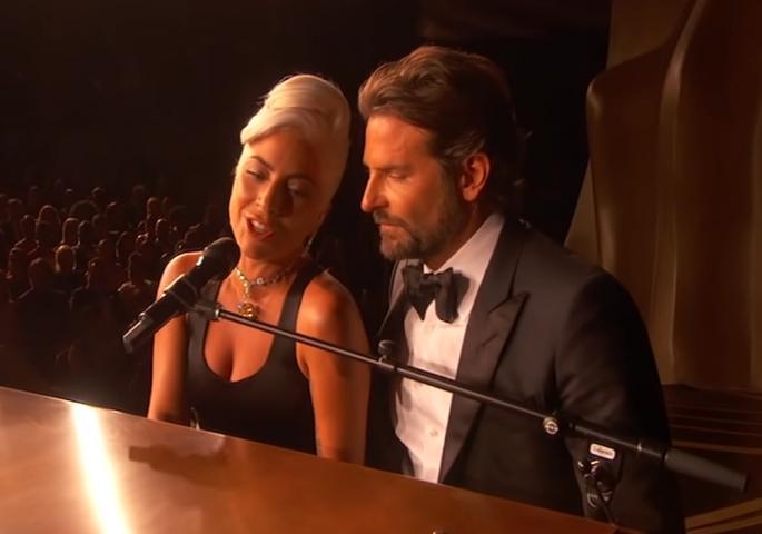 """Лејди Гага конечно ја откри вистината за Бредли Купер: """"Направивме вистинска љубовна приказна"""""""