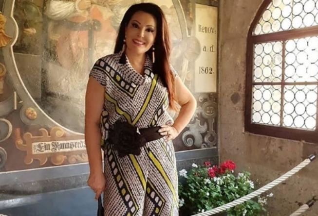 Тајно се венчале: Пред Тони, Драгана Мирковиќ била во десетгодишна љубовна врска, а истиот човек бил и со Мира Шкориќ (фото)