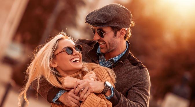 Што бараат силните и независни жени од својот партнер?