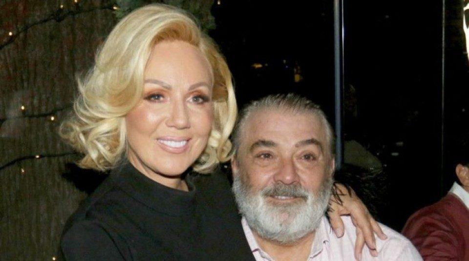 """Лепа Брена и Боба го продадоа """"Гранд"""" и сега се селат од Србија"""