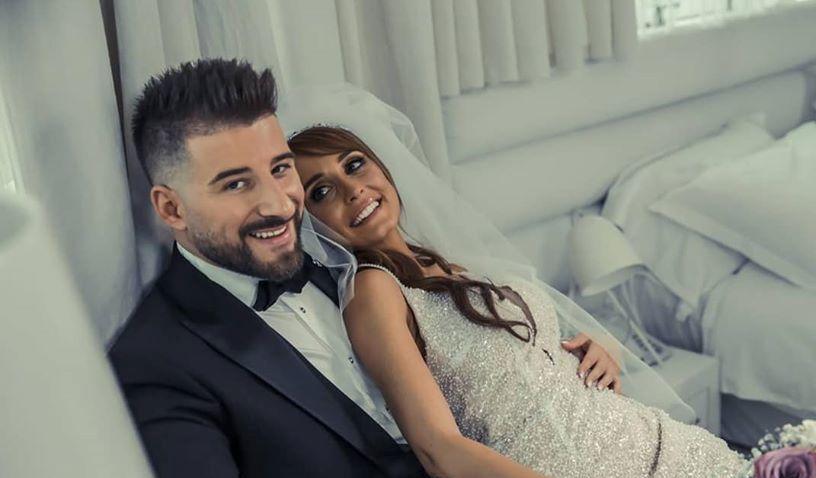 Јоце Панов стана татко за првпат (фото)