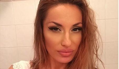 Рада Манојловиќ призна дека со алкохол се лечела од зависност од лекови за спиење (ФОТО)