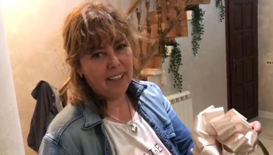 """Мајката на Богдана Родиќ проговори за бременоста на ќерката: """"Нема да имам многу време за внучето"""""""