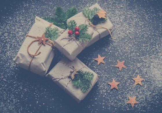 Колку трошат Австријците за новогодишни подароци?