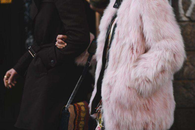 Калифорнија е првата држава која забрани продажба на производи од крзно