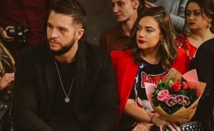 Повторно слободна: На Елена Ристеска и Филип не им било судено да останат заедно?! (видео)