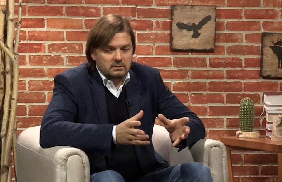 Милан Поповиќ проговори за својата страна на приказната и зошто судот донесе одлука заедничкиот син со Северина да биде под негово старателство
