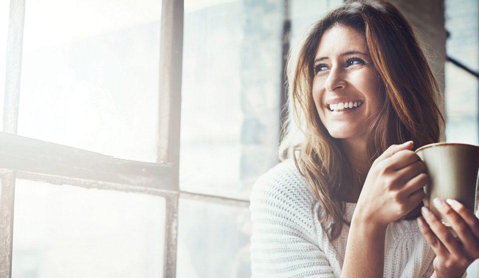 Зошто е важно да имате сингл период помеѓу врските?