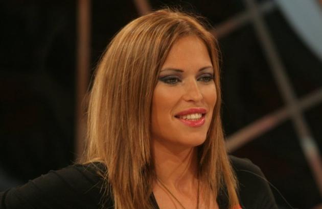 Ксенија Пајчин денес требаше да наполни 42 години: Пред судниот ден била на ТВ и сите го забележале кобниот предзнак (ФОТО)