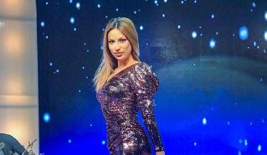 """Рада Манојловиќ откри што не поднесува кај Харис Берковиќ: """"Понекогаш ми доаѓа да си пукам во глава"""""""
