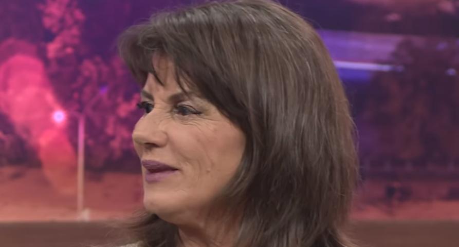 """Мајката на Јана Стојановска, Силвија проговори за внучето: """"Кога го видов првпат, тоа беше како голем човек, ама мал"""""""