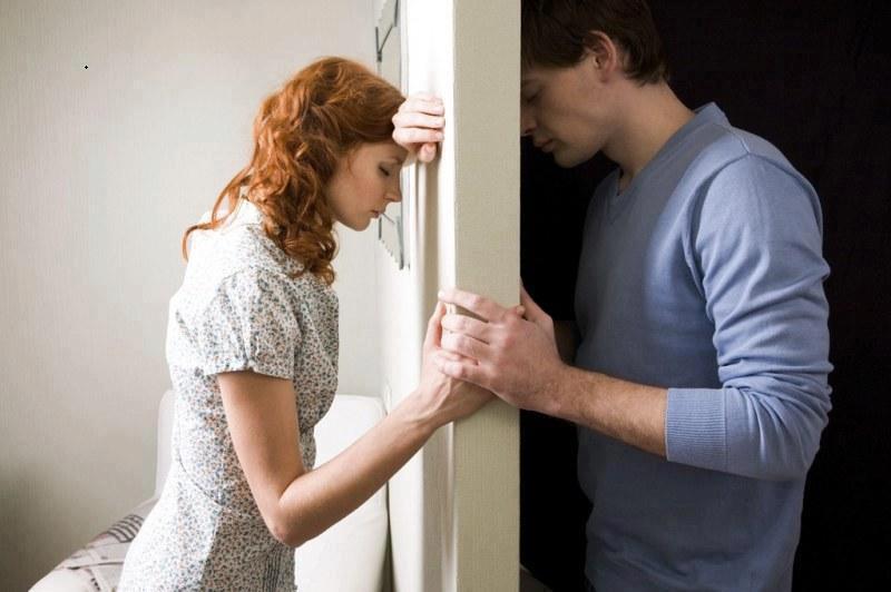 Што по разводот: Четири знаци дека сте спремни за нова љубов