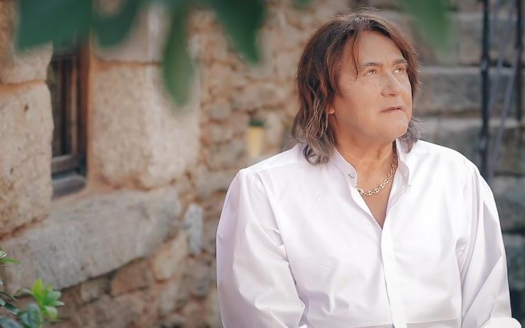 ШОК: Почина синот на познатиот хрватски пејач (ВИДЕО)
